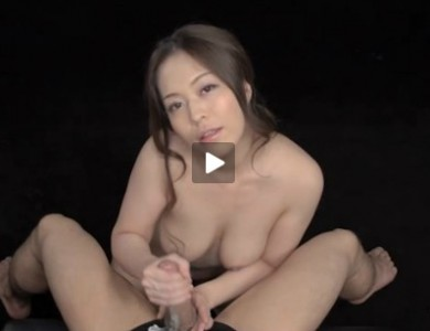 Asian hand job movies