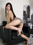 ai-mizushima