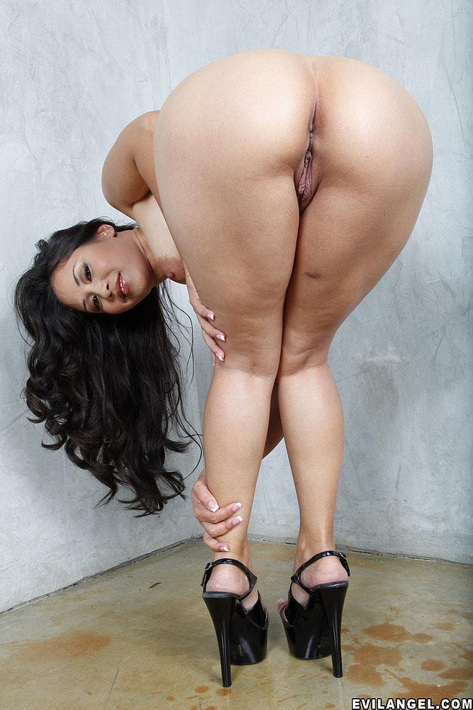 Jessica bangkok sex pic