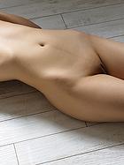 gravure-ai-mizushima