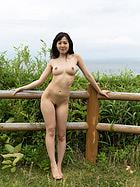 gravure-natsuki-yokoyama