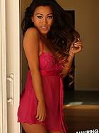 jada-cheng-pink-lingerie