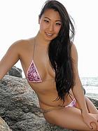 jolie-starr-beach-nudes
