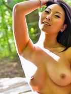 jolie-starr-wood-nudes