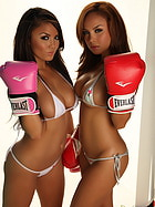 justene-jaro-knockout-sisters