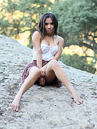 lily-fig-big-rock-nudes