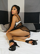lily-fig-black-lace