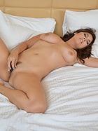 mai-ly-nude