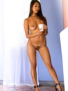 sharon-lee-naked