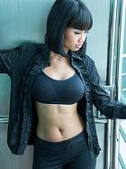 topless-xanny-bangkok