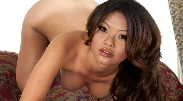 Asian Diva Girls Khyanna Song